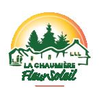 Chaumière Fleur Soleil – Centre d'enseignements et de Soins Holistiques – Val-David, Québec